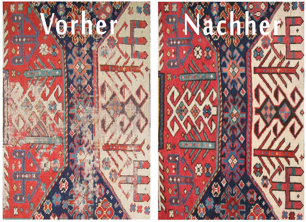 oriental-rug-repair-before-after-full